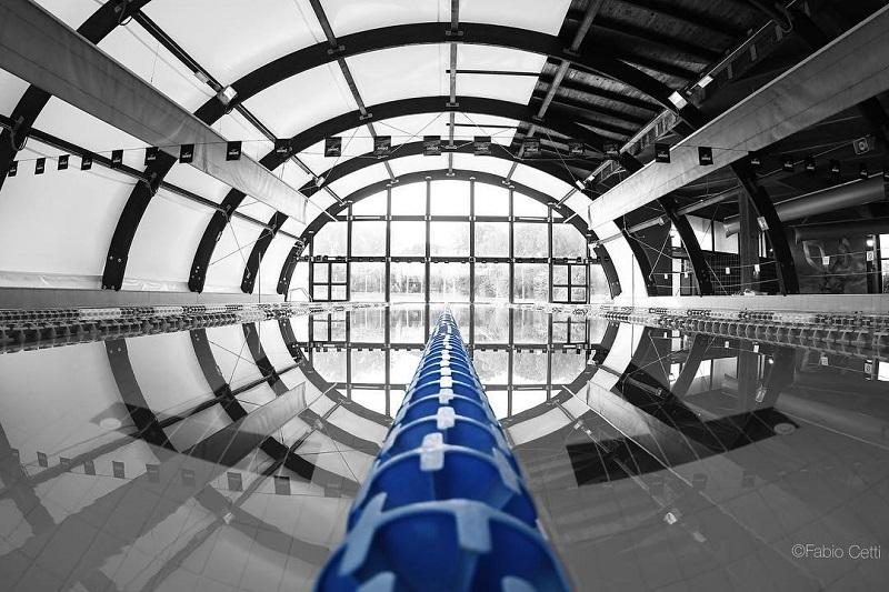 Tokyo 2020ne, parlano i CT di nuoto e atletica Butini e La Torre