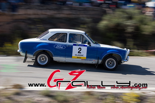 rally_de_cataluna_47_20150302_1710201849