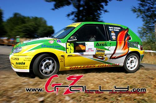 rally_comarca_da_ulloa_260_20150302_1238801918