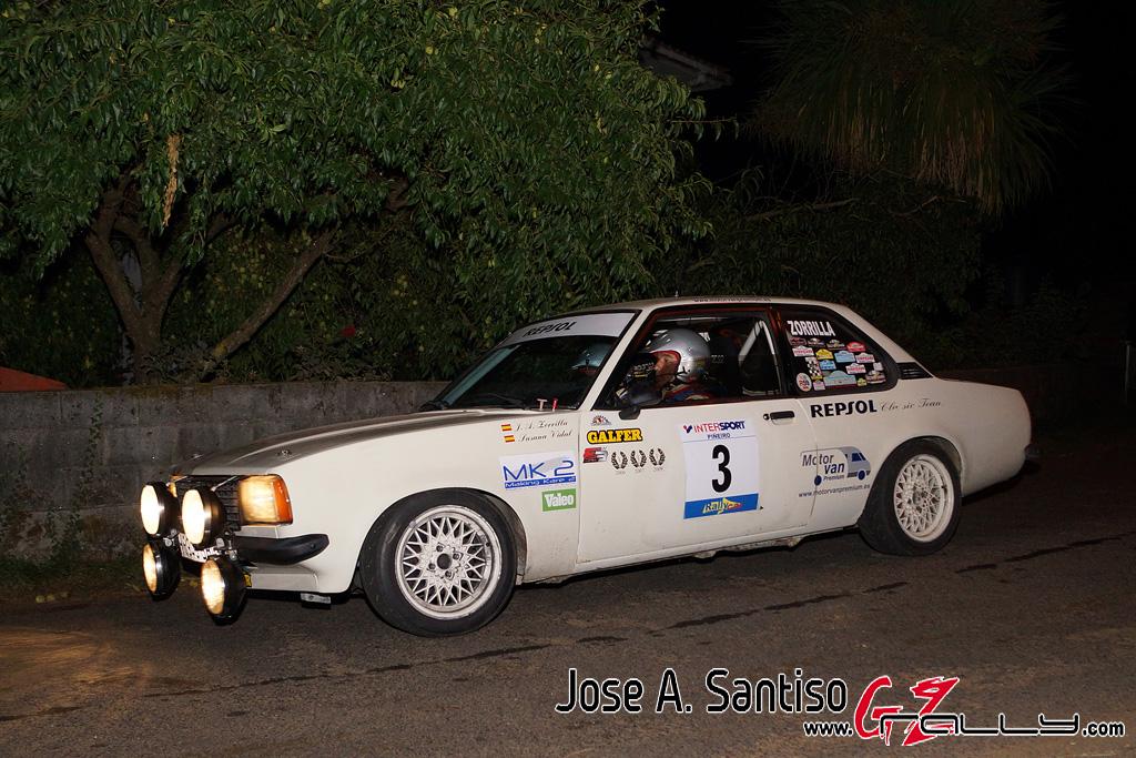 rally_de_galicia_historico_2012_-_jose_a_santiso_84_20150304_1570299355