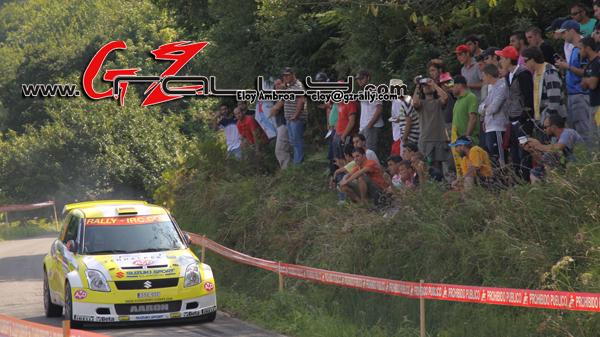 rally_principe_de_asturias_31_20150303_1620541127
