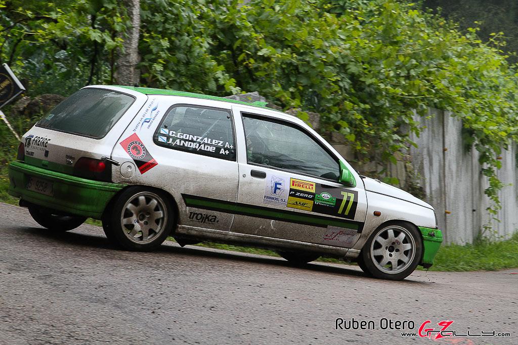 rally_sur_do_condado_2012_-_ruben_otero_238_20150304_1223032652