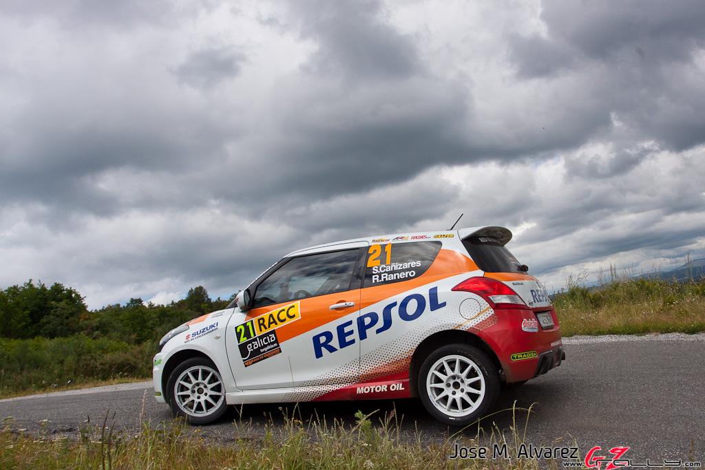 rally_de_ourense_2012_-_jose_m_alvarez_33_20150304_1297261120