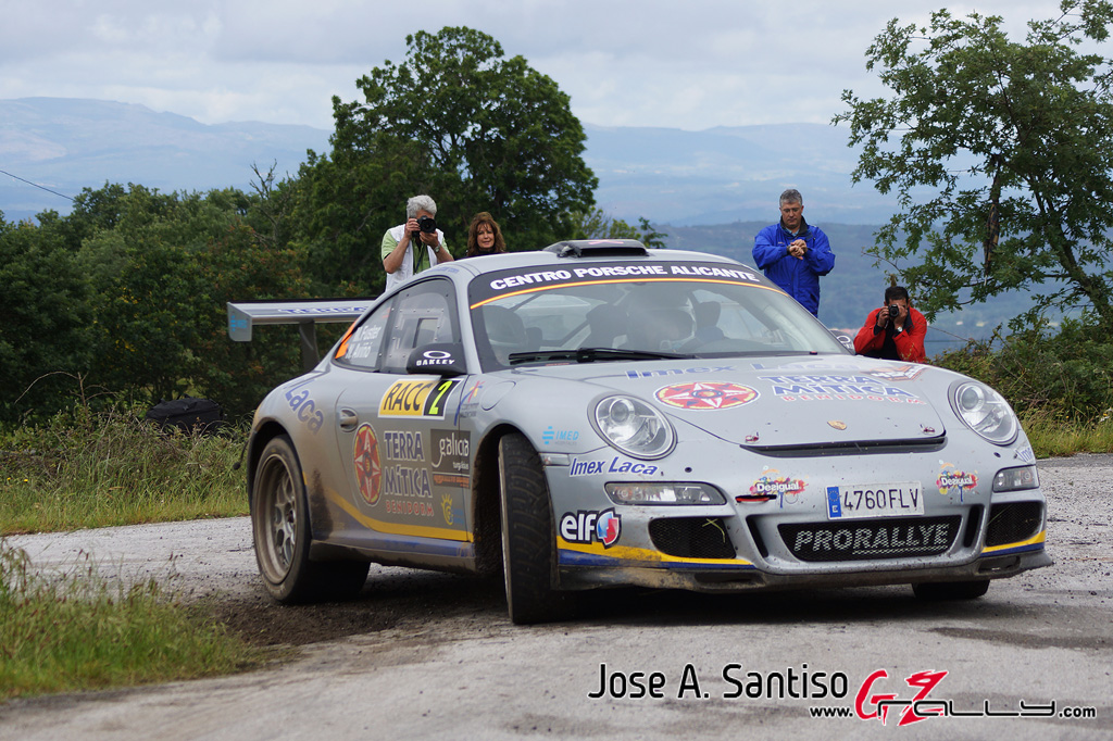 rally_de_ourense_2012_-_jose_a_santiso_100_20150304_1653958702