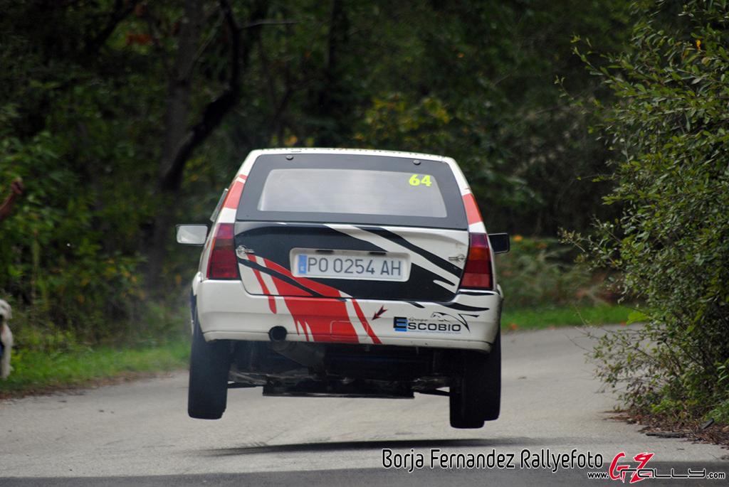 xii_rally_montana_central_-_borja_fernandez_17_20161018_1564664029