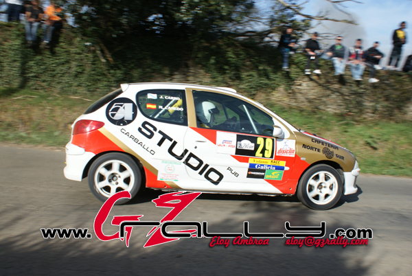 rally_do_cocido_892_20150303_1754034689
