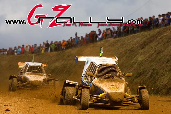 autocross_de_laracha_51_20150303_1393692624