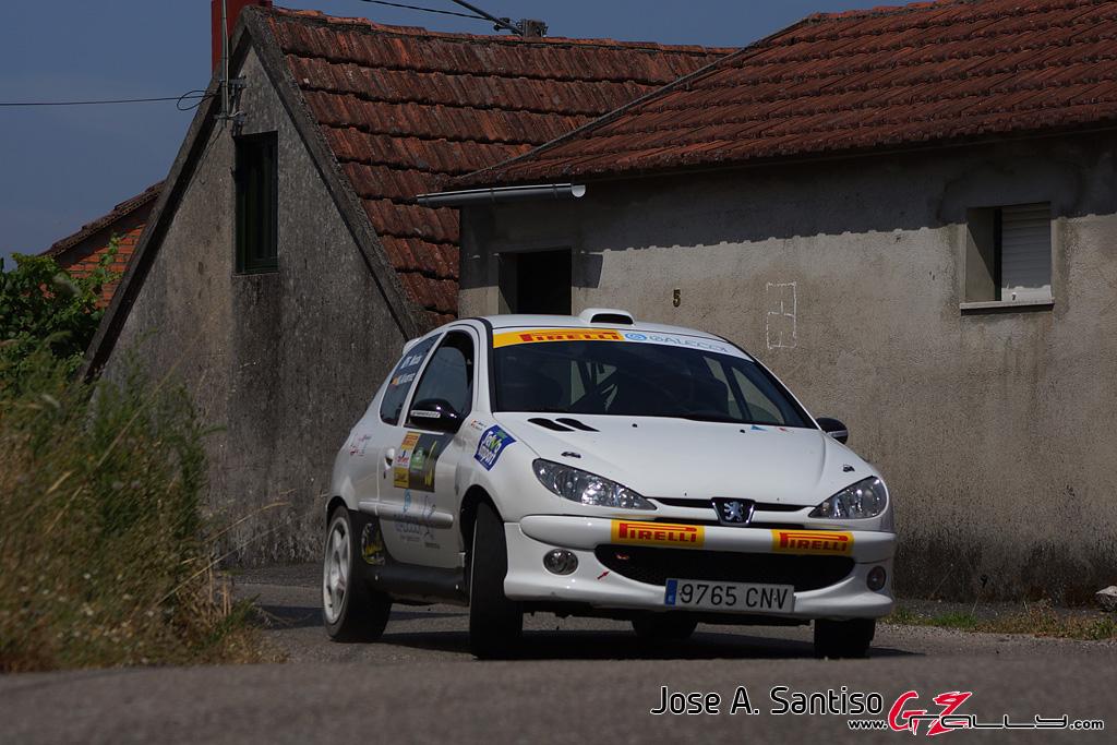 x_rally_sur_do_condado_125_20150307_2027242519