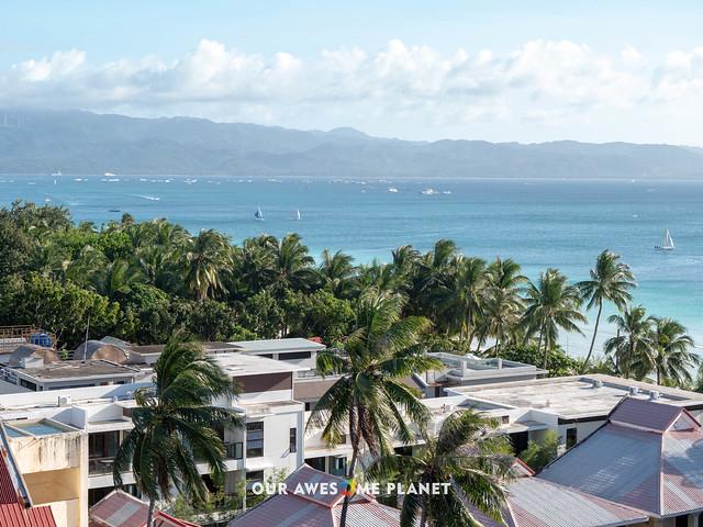 Boracay Day 3-145.jpg