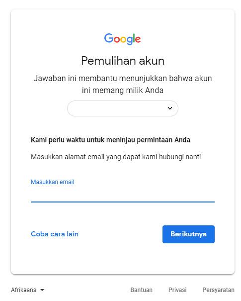 recovery password 3 alifashifan.com (2)