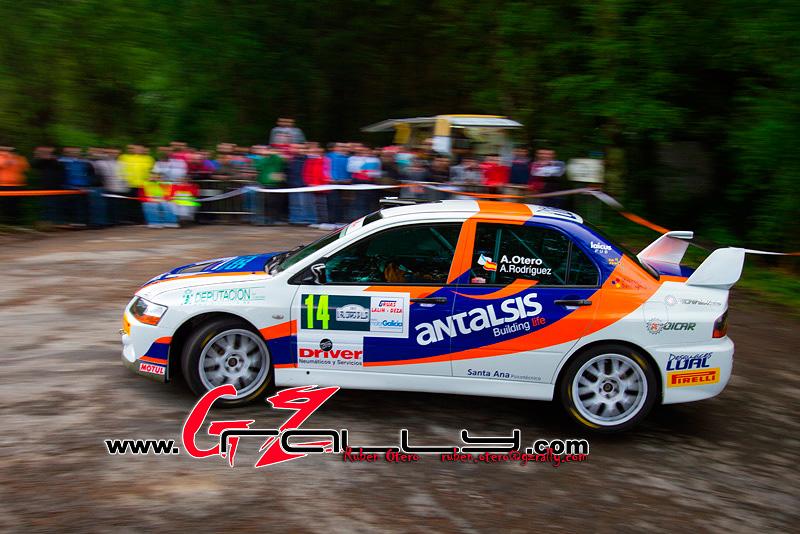 rally_comarca_da_ulloa_2011_48_20150304_2014913280