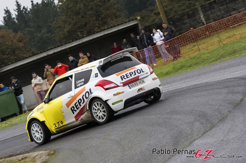 racing_day_vallejo_racing_2014_-_paul_37_20150312_2007259223