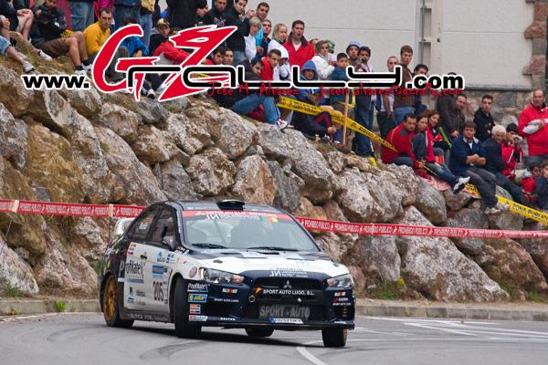 rally_principe_de_asturias_117_20150303_2088910831