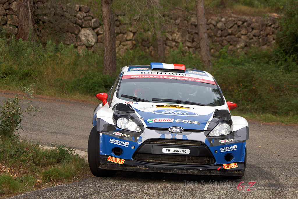 rally_de_cataluna_2015_190_20151206_2039211489