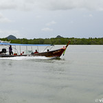 Lucia de Viajefilos en Phuket 44