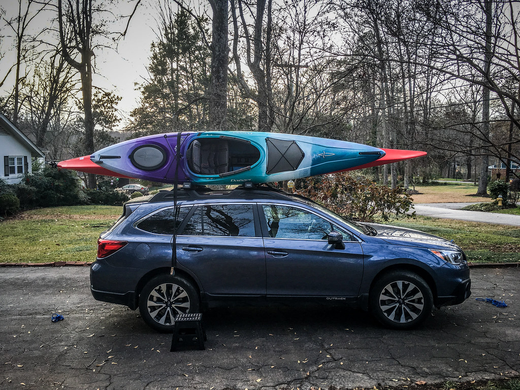 Winter Solstice Paddling in New Boats-035