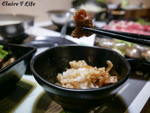 超有肉涮涮屋   Claire Hsu   Flickr
