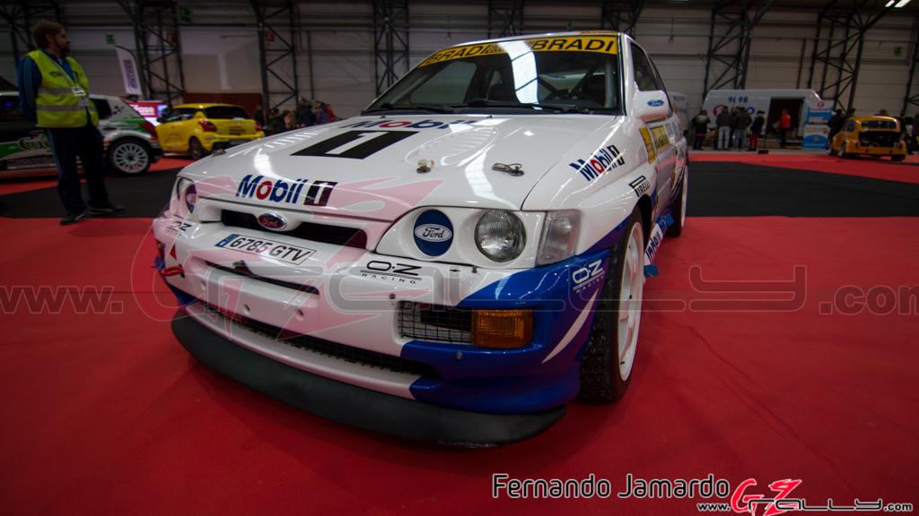 MotorShow_Galiexpo_19_FernandoJamardo_004