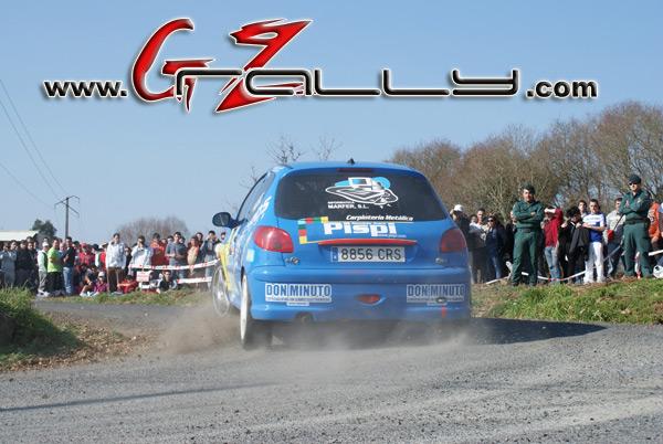 rally_comarca_da_ulloa_149_20150303_1287942251