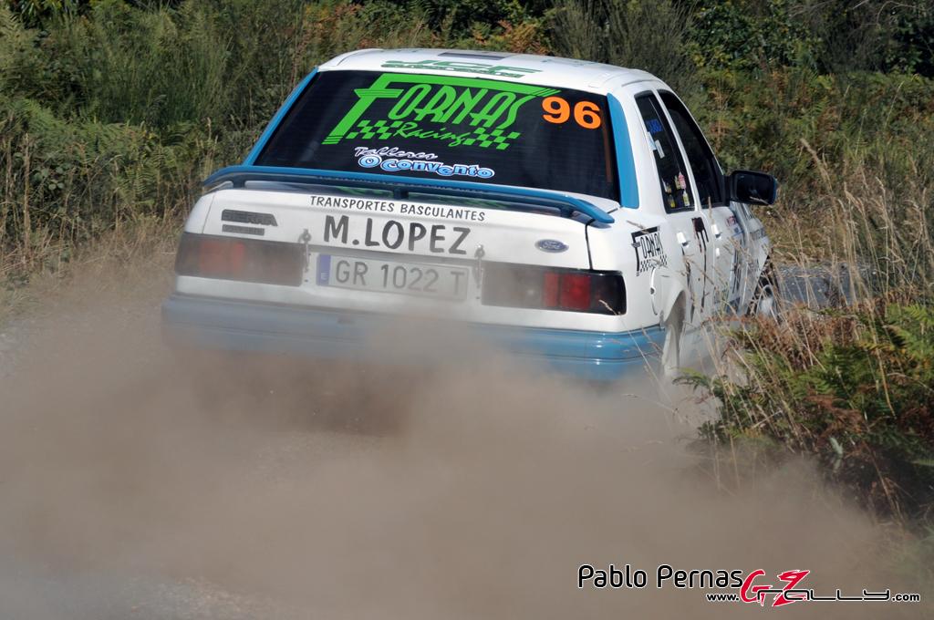 rally_de_galicia_historico_2012_-_paul_93_20150304_1596926537