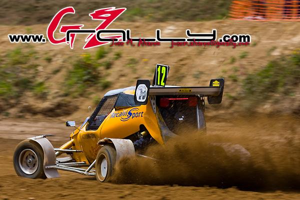autocross_o_castro_90_20150303_1009410806