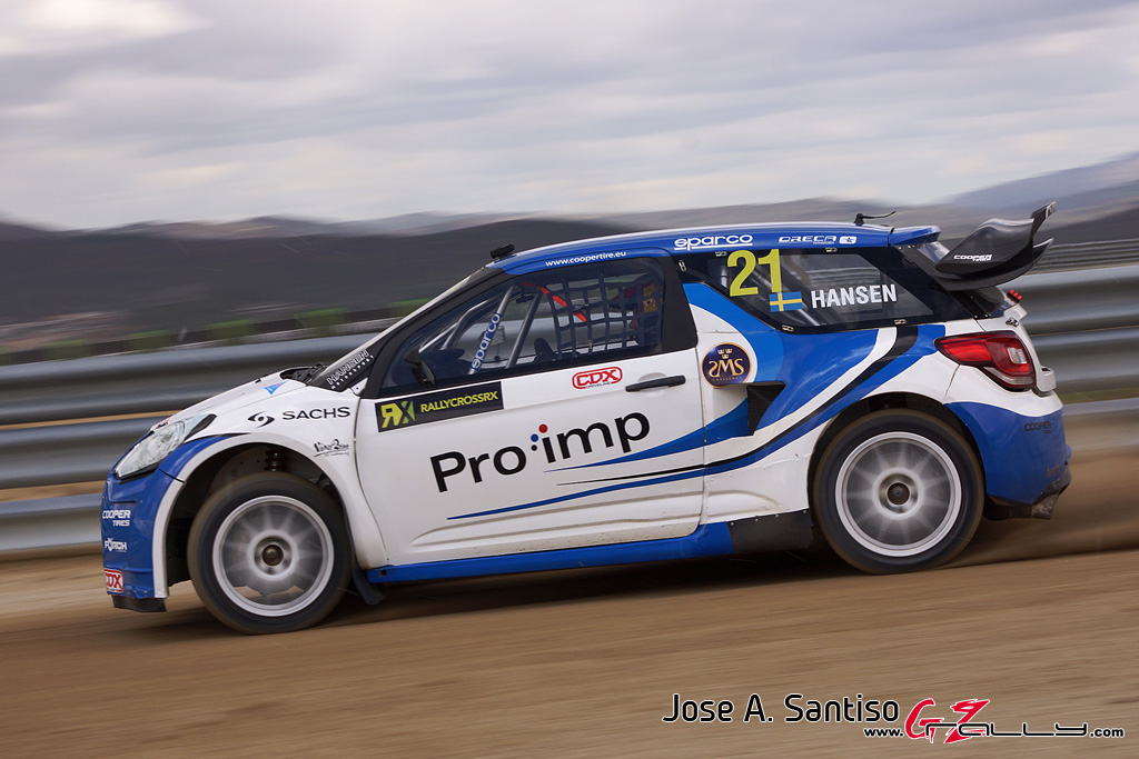 fia_erx_rallycross_montealegre_17_20150308_2077852314