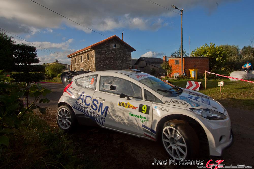rally_de_ferrol_2012_-_jose_m_alvarez_34_20150304_1588108845