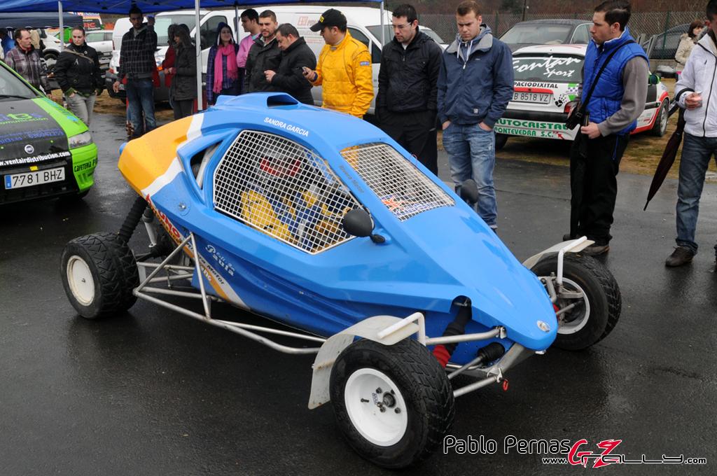 racing_show_de_a_magdalena_2012_-_paul_168_20150304_1869125314