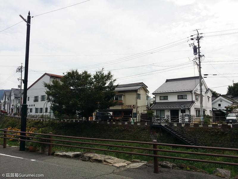 打工度假-松本-236