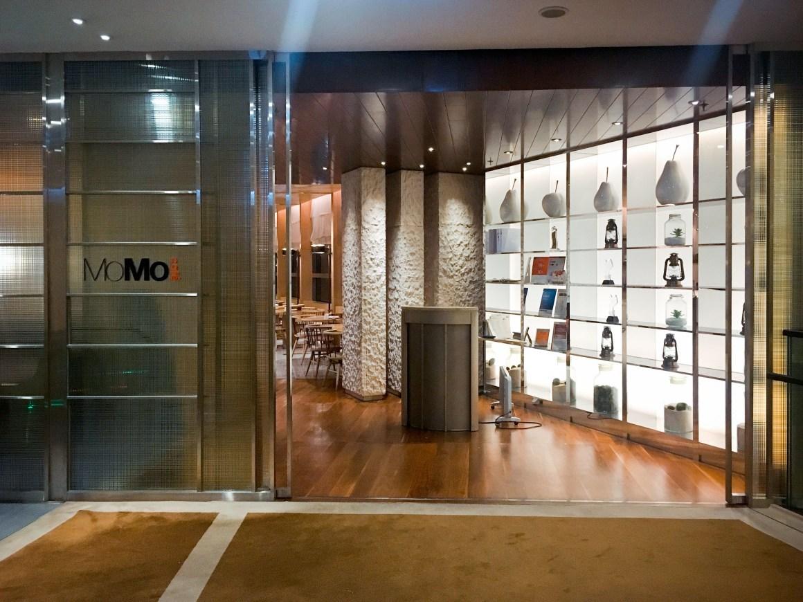 香港沙田萬怡酒店 Shatin EDIT-29