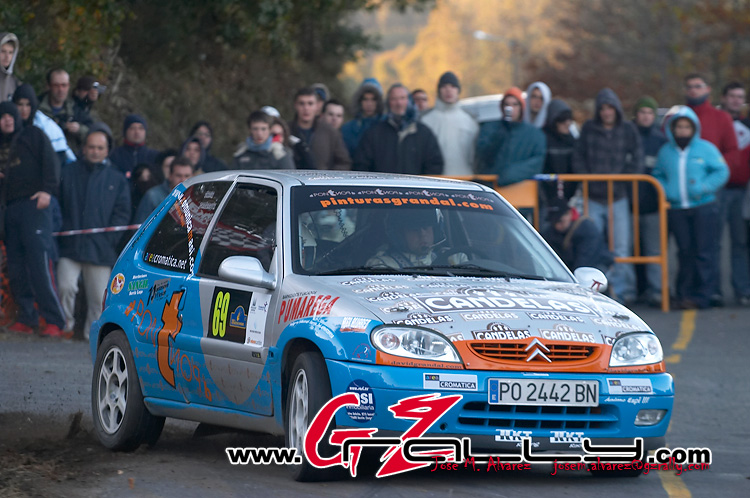rally_do_botafumeiro_365_20150302_1377076434