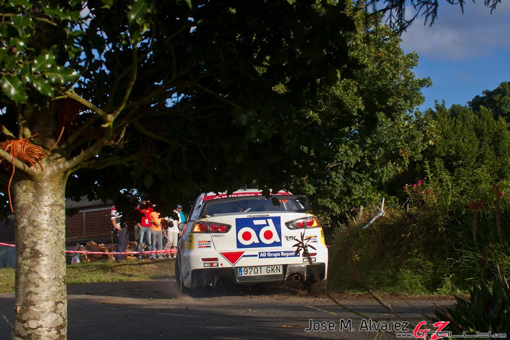 rally_de_ferrol_2012_-_jose_m_alvarez_33_20150304_1552941068