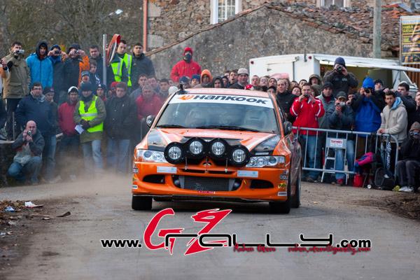 rally_comarca_da_ulloa_75_20150303_1633944353