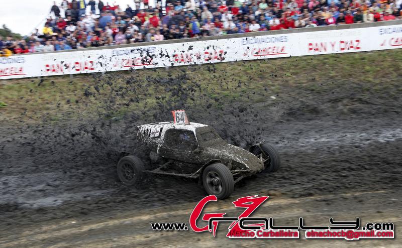 autocross_arteixo_2011_nacional_72_20150304_1193391875
