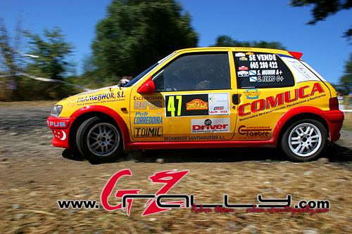 rally_comarca_da_ulloa_252_20150302_1923506713