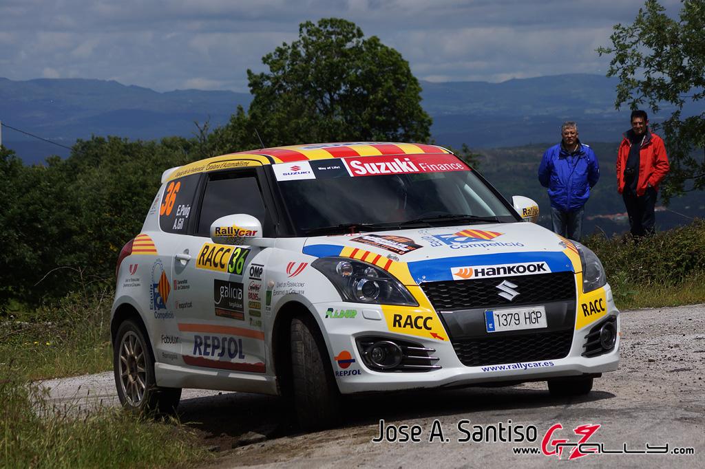 rally_de_ourense_2012_-_jose_a_santiso_114_20150304_1960770456