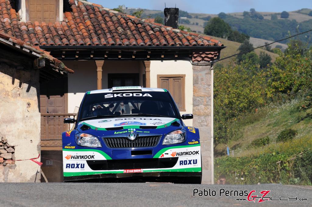 rally_principe_de_asturias_2012_-_paul_53_20150304_1515569227