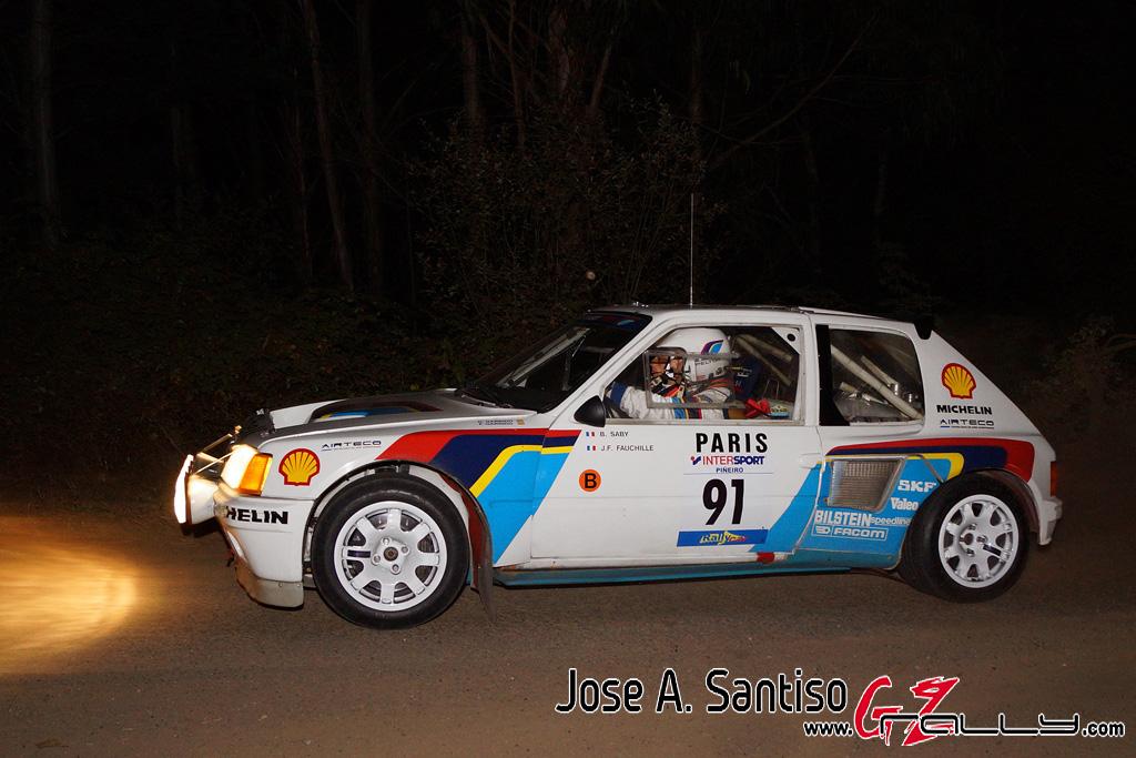 rally_de_galicia_historico_2012_-_jose_a_santiso_171_20150304_2058955502