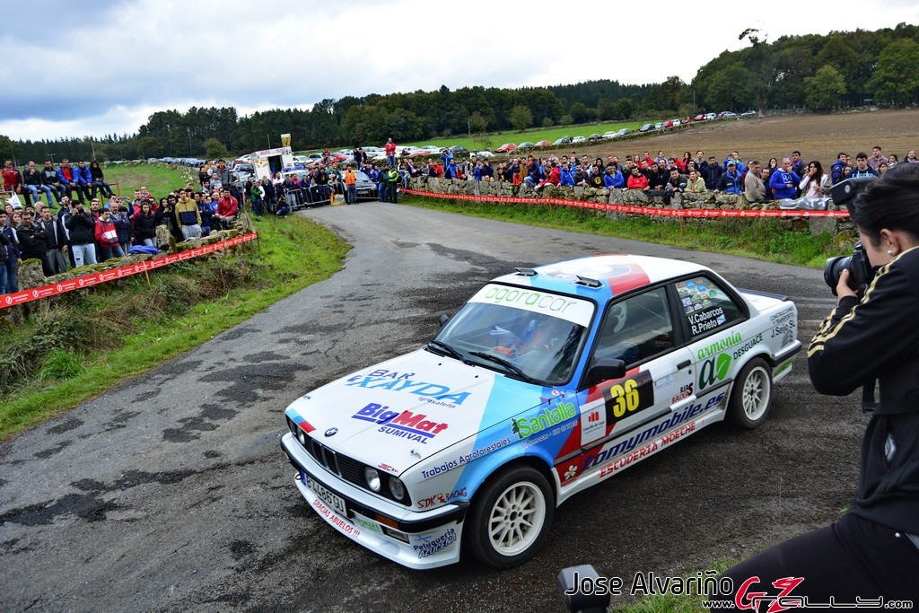 rally_san_froilan_2015_124_20151027_2003542869