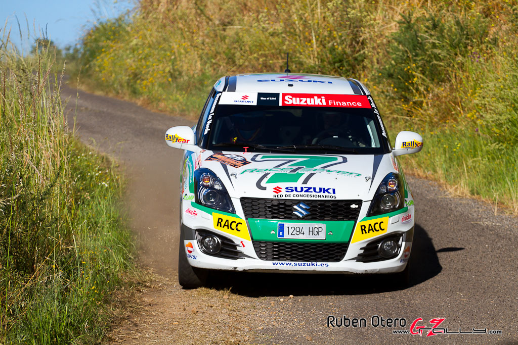 46_rally_de_ourense_55_20150308_1348128422