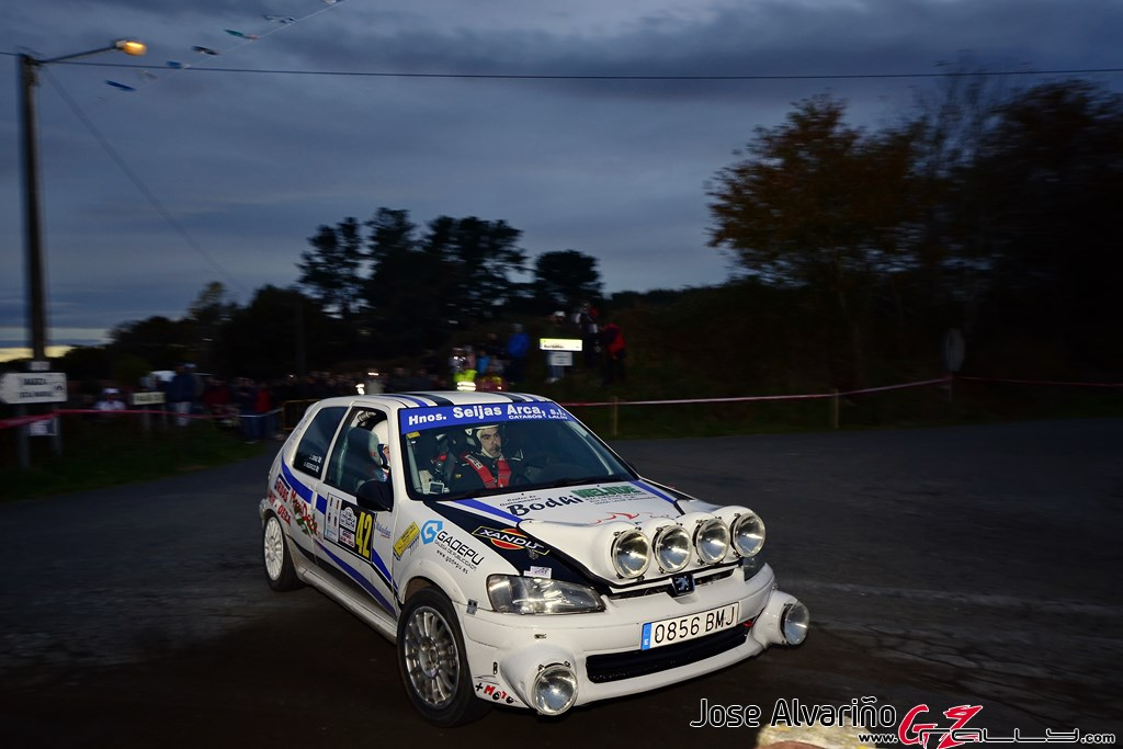 ix_rally_da_ulloa_-_jose_alvarino_84_20161128_1719335803