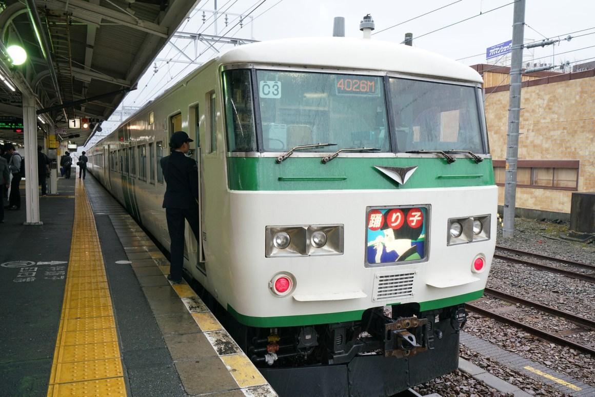 伊豆修善寺萬豪酒店 Izu Marriott Hotel Shuzenji 住宿體驗報告 Hotel Review Tokyo Sakura EDIT-502