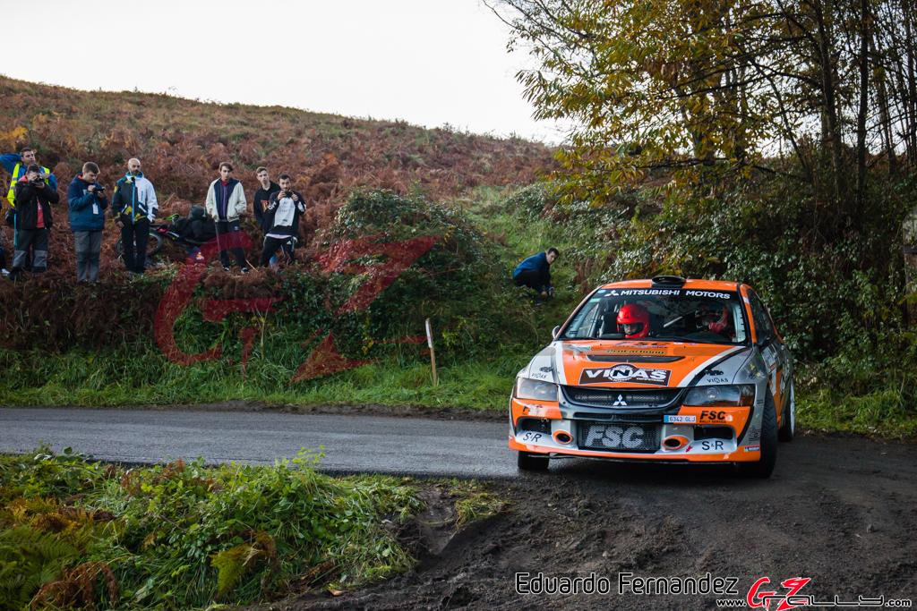 Rally_LaFelguera_18_EduardoFernandez_0027