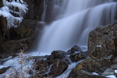 Eagle Falls, South Lake Tahoe