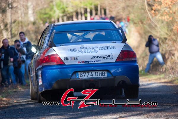 rally_comarca_da_ulloa_31_20150303_1404122358