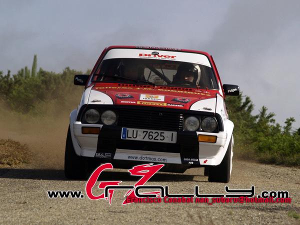 rally_sur_do_condado_31_20150303_2044528672