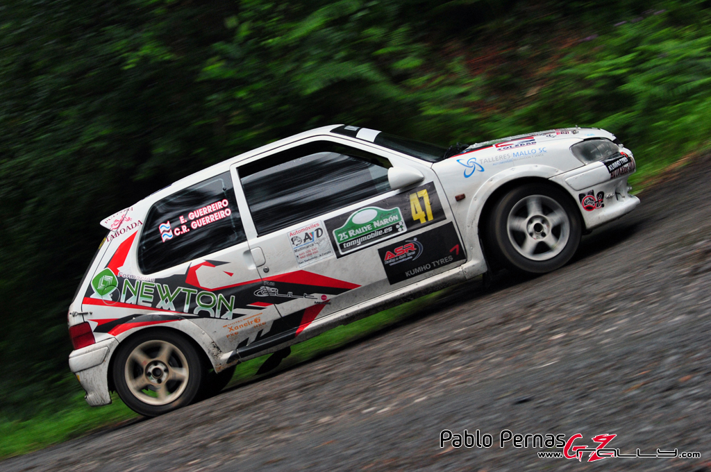 rally_de_naron_2012_-_paul_74_20150304_1911469244