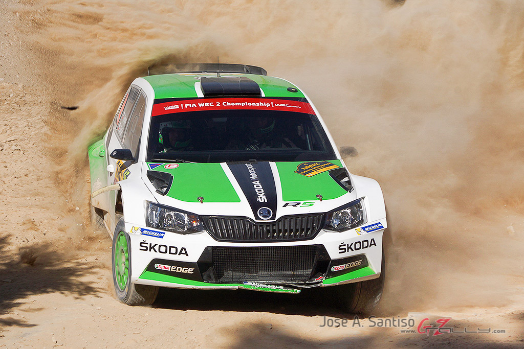 rally_de_cataluna_2015_253_20151206_1681207986