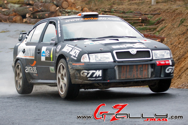 rally_do_cocido_2011_20_20150304_1386243836