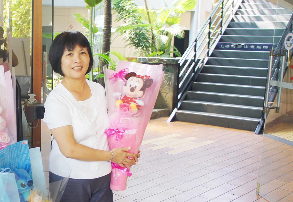 107/11/5享溫馨KTV--高雄建國店   SONY DSC   Wang Fonghu   Flickr